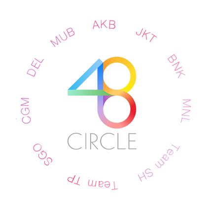 48circle